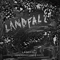 ローリー・アンダーソン&クロノス・クァルテット 『Landfall』 言葉と電子音と弦楽が痛ましい情景綴る