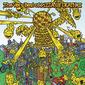 VA『The Very Best of PIZZA OF DEATH III』〈全バンド新曲、全曲キラー・チューン〉なレーベル・コンピ第3弾