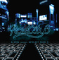 VA 『DJ EMMA presents NITELIST MUSIC 5