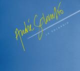 ANDRE SOLOMKO 『Le Polaroid』