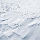 モールキュール 『-22.7°C』 フレンチ・エレクトロの奇才がイヌイットの暮らす小さな村で録音