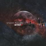 ステーシー・パレン 『Detroit Love Vol.1』 カール・クレイグの新レーベル第1弾はダークでタフなトラックのミックス