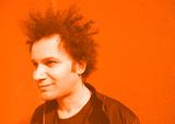 タイヨンダイ・ブラクストン、モジュール・シンセのパッチワークで空間にスケッチ描く自由気ままな新EP『Oranged Out E.P.』