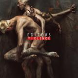 エディターズ 『Violence』 スタジアム級のスケールを手に入れ、結成から15年を過ぎてまた一皮剥けた新作