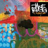 ノエルやローゼズの影響咀嚼したジェイク・バグの新作は、バンド・サウンドの比重増して持ち味のギター&ビターな歌声の蒼い切迫感に胸焦がす