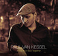 ポール・ファン・ケッセル 『Keep Your Soul Together』 オランダのシンガーによる日本デビュー盤
