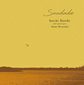 野力奏一 『Saudade』 渡辺貞夫を迎えた2曲やイヴァン・リンス、ジョビン等〈メロディの美しさに惹かれて選曲した〉11曲を収録