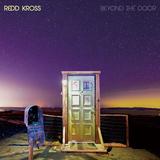レッド・クロス 『Beyond The Door』 円熟味を増したソングライティング力、オルタナ・ギター・ポップのお手本的な快作