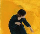 中村佳穂『AINOU』 何ものにも縛られない自在な歌唱法を操る新世代。時流も捉えた音作りで歌の強度と深度を増した傑作の登場だ!
