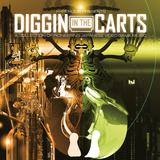 世界に影響を与えた日本のゲーム音楽を収録した『Diggin' In The Carts』がリリース! コード9ら出演の特別イヴェントも開催