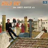 UKのブルーアイド・ソウル歌手率いるジェイムズ・ハンター・シックス、徹底的に往年のリズム&ブルース再現したダップトーン発の新作