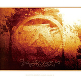 APHEX TWIN 『Selected Ambient Works Volume II』