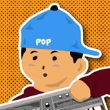 Idiot Pop 『UNIVERSE』(1)