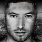 DANIEL DE BOURG 『London Bread』 「The X Factor」ファイナリストとしても知られるR&Bシンガー、2作目が日本独自CD化