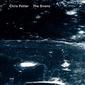 ジャズ・サックス奏者のクリス・ポッター、強力メンバーでのライヴ音源公開