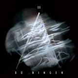 BO NINGEN 『III』
