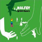 【HALFBYのローカリズム 2001~2021】エピソード2:Corneliusに教えられた僕流のネオアコ『GREEN HOURS』
