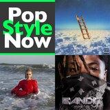 【Pop Style Now】第58回 元恋人カイリー・ジェンナーに捧げた(?)トラヴィス・スコットの新曲、UKロック期待の星サイラなど、今週の洋楽ベスト・ソング5
