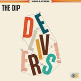 ディップ 『The Dip Delivers』 60年代ヴィンテージ・ソウルを現代に響かせるシアトル発の7人組