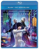 「ゴースト・イン・ザ・シェル」 SFアニメの大傑作をハリウッドが実写化、日本のファンにとっても見所多数の内容