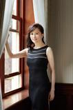 木住野佳子、人気曲をセルフ・カヴァーした20周年記念アルバムを語る 「現在の自分を表現できるんじゃないかと思った」