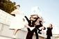 今秋メジャー・デビューのSEBASTIAN Xがメッセージ・ビデオ公開中、全国ワンマン・ツアーも発表