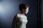 天羽明惠、美しき倍音のソプラノ歌手が〈歴史の浄化〉を主題にした初ソロ『R・シュトラウス:4つの最後の歌』