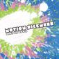 MOTION SICKNESS 『SHOT ME DOWN』 珠玉のメロディーが載せられたポップ・パンク/エモが魅力の4人組新作