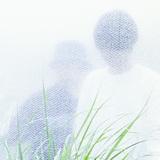 BullsxxtのメンバーによるODOLAが、Kuro(TAMTAM/吉田ヨウヘイgroup)を迎えた新曲を発表