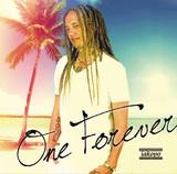 IAKOPO 『One Forever』