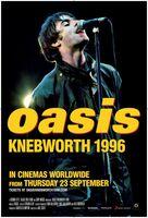 「オアシス:ネブワース1996」伝説のライブが映画化 ライター3人が考える〈オアシス(Oasis)とは何だったのか〉