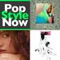 【Pop Style Now】第54回 ダニー・ブラウン × Q・ティップ、カミラ・カベロがショーン・メンデスとの関係を歌った(?)新曲など、今週の洋楽ベスト・ソング5