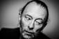 トム・ヨーク(Thom Yorke)とアトムス・フォー・ピース(Atoms For Peace)の貴重音源が配信開始