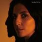 ナイト・ジュエル(Nite Jewel)『No Sun』人生の分岐点で生まれたミニマルかつ神聖な歌世界