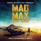 ジャンキーXL 『Mad Max:Fury Road』 明快にドラマティックな世界構築した映画〈マッドマックス〉シリーズ第4弾サントラ