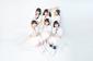 avandoned『マーガレット』 自然体のグループ・アイドルに回帰した新体制での初シングルを語る!