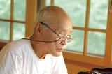言葉の先に何があるのか―詩人・谷川俊太郎が生み出す〈詩の旅路〉追った映画「谷川さん、詩をひとつ作ってください。」