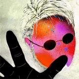 吉田一郎不可触世界『えぴせし』怪人が生み出す人工物+人間の圧倒的美しさ