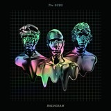 THE SUBS 『Hologram』