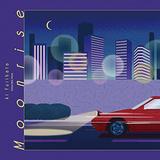 降幡愛『Moonrise』Aqoursで活躍する声優が本間昭光と〈80'sシティーポップ〉を追及したソロ・デビュー作