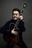 渡辺香津美、ギター生活45周年! リー・リトナーやChar、高田漣ら豪華ギタリストたち迎えたデュオ・アルバムを語る