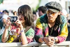 【台湾洋行】特別編 コロナ禍における台湾音楽カルチャー③:台湾の音楽レーベルやライブハウスの現状