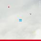 """KID FRESINOがニュー・アルバムからの先行曲""""Coincidence""""のMVを公開"""