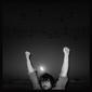 ジェフ・トゥイーディ 『Warm』 ソロ名義では初のオリジナル・アルバム