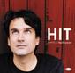 BAPTISTE TROTIGNON 『Hit』 フランスの俊英ピアニスト、ドラムにジェフ・バラードを迎えての全編トリオ作