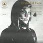 エクスプローデッド・ヴュー 『Exploded View』 シンガーのアニカ擁する新バンド、アヴァン・ジャズ~ドローン呑み込む初作