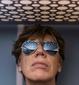 ソニック・ユース初来日から30年、サーストン・ムーアが〈今〉を語る「ロックンロールが未来を失う理由はないが、実験性が見当たらない」