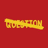 アポロ・ブラウン&ロックスミス 『No Question』 ソウルフルなトラックに一本気なラップが乗ったブーンバップ