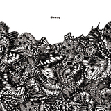 downy『第七作品集『無題』』人力ビート・ミュージックの極北をさらに更新する傑作