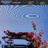 フレンドリー・ファイヤーズ 『Inflorescent』 とにかく心地良く踊らされる! 復活作は最高のダンス・アルバム
